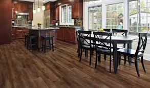 Floors And Decor Locations by Decorations Floor And Decor Atlanta Ga Floor And Decor