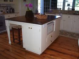 portable island bench 123 home design with portable kitchen island