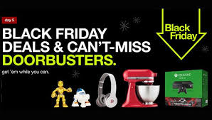 target online black friday deals black friday 2015 sale has launched online