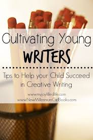 ideas about Writing Prompts For Kids on Pinterest   Writing     Super Easy Storytelling Combining Weaving and Storytelling Art Project