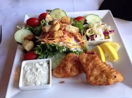 Twisted Kitchen Menu Twisted Fish Steakhouse Seaside Menu Prices U0026 Restaurant
