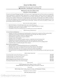 Home Health Aide Resume Template Physical Therapy Aide Resume Sample Physical Therapy Aide