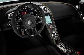 Ferrari 458 Italia Interior - models image search and interiors on pinterest 2014 ferrari