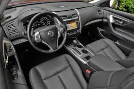 nissan altima 2005 issues 2015 nissan altima reviews and rating motor trend