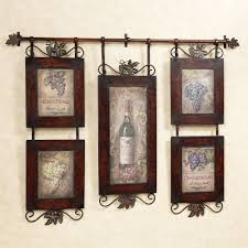 Kitchen Wall Organization Ideas Decorating The Top Of The Kitchen Cabinets Organize And Decorate