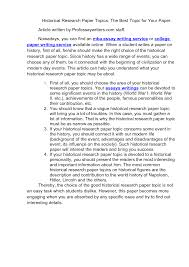 Research paper topics sports medicine  Research paper topics medical