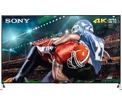 best deals on 4k ultra hd tvs black friday online sony xbr65x900c led smart 4k ultra hd tv with high dynamic