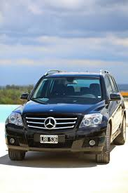 gia xe lexus sc430 69 best mercedes glk images on pinterest mercedes benz dream