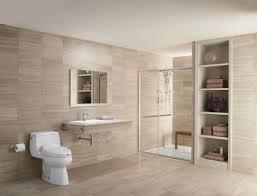 100 bathroom design program contemporary bathroom layout