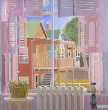 Image result for barnet rubenstein artist