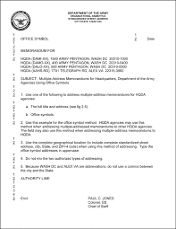 Example For Resume by Us Navy Address For Resume Best Business Template