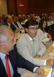 CDU Bezirksverband Südbaden - Rudolf Johannes Lais  