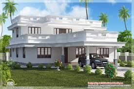 Home Interior Design Kerala by August 2012 Kerala Home Design And Floor Plans
