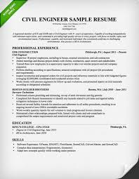 Best Resume Formats For Engineering Students by System Integrator Cover Letter Resume Cover Letter Template