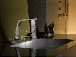 Led Kitchen Faucet Kitchen Corner Tv Stand White 48 Tv Stand White Glass Tv Stand