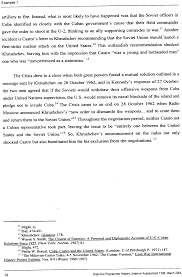 apa sample paper essay model essay for history independent investigation