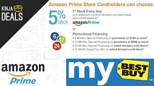 amazon black friday cyber monday get 10 cash back at amazon on black friday and more easy preparation