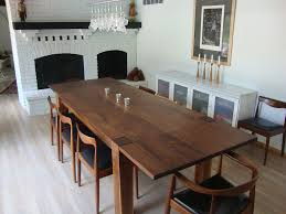 multi color solid wood dining table deluxe home design