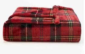 black friday sales towels at target kohl u0027s black friday deals 2 54 bath towels u0026 more southern savers