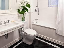 black and white bathroom border tiles black white glossy finished black border tiles wall flower grey scheme