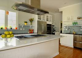 kitchen fantastic kitchen counter ideas decor kitchen counter