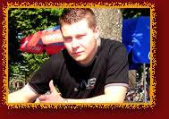 Jerzy Szuj- Time:) !!!! | naszamuzyka - - blog_vi_747660_1437644_tr_jurek