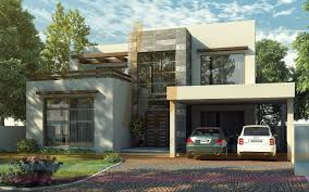 17 modern house plans designs modern farmhouse house plans