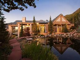 Mountain Home Floor Plans Top 5 Features Of Modern Mountain Design Behind The Build Diy