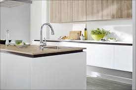 Bathroom Faucet Installation by Kitchen Grohe Concetto Sink Grohe Concetto Kitchen Faucet