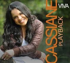 Cassiane - Viva - Playback