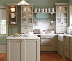 appealing kitchen cabinet doors replacement home designs