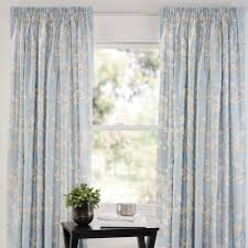 tips to choosing beautiful pinch pleat curtains pencil pleat curtains at spotlight fine and high class