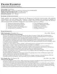 Sample Federal Government Resume by Federal Resume Example Federal Government Resume Templates And