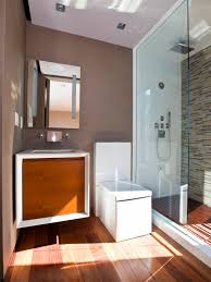 House Design Asian Modern by Alluring 90 Modern Asian Bathroom Designs Inspiration Of 9