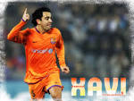 Barcablogcom Bxavi Hernandez B Gtgt Barca Wallpapers And Photo Gallery