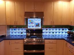 Wall Tiles Kitchen Backsplash by 50 Kitchen Backsplash Ideas Wall Decor Explore Wall Ideas And Be