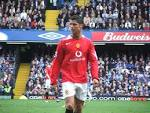 Cristiano Ronaldo   Wikipedia  the free encyclopedia