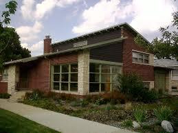 Mid Century Modern House Plan Mid Century Modern House Plans U2014 Home Design Stylinghome Design