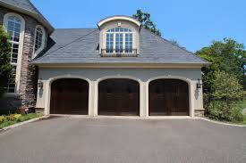 Instant Home Design Remodeling French Provincial Style Home Design Build Pros
