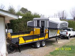 best 25 fleetwood campers ideas on pinterest fleetwood pop up
