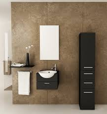 small bathroom sink cabinet small bathroom vanity cabinet and sink