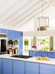 Home Interior Kitchen Designs Painting Kitchen Chairs Pictures Ideas U0026 Tips From Hgtv Hgtv