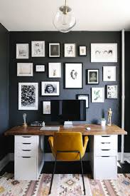 best 25 modern condo decorating ideas on pinterest modern condo amy s 600 square feet of eclectic and modern charm