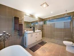 New Bathroom Design Home Cool New Bathrooms Designs Home Design - New bathrooms designs