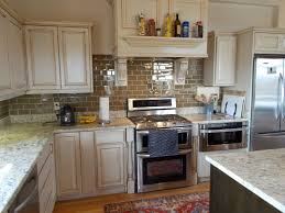 antique white kitchen ideas antique white kitchen ideas unique backsplash cabinets