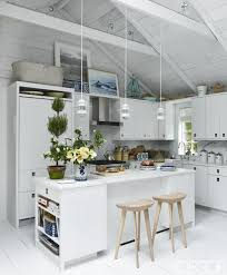 Best Kitchen Interiors Elle Decor Kitchens Kitchen Design