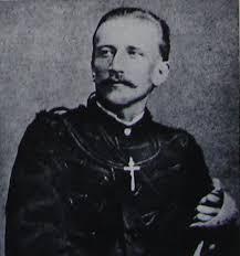 Karol Kalita de Brenzenheim - vjyna7ry-m