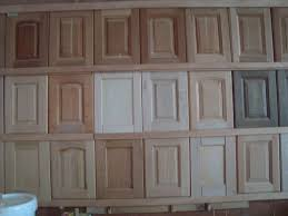 Replacing Kitchen Cabinets Doors Kitchen Cabinet Replacement Doors How Much Does It Cost To