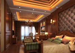 Wood Decor by Wood House Interior Bedroom Kyprisnews
