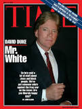 David Duke and David Bellow's